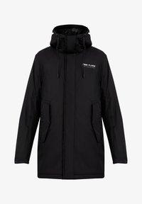 Finn Flare - Winter coat - black - 0