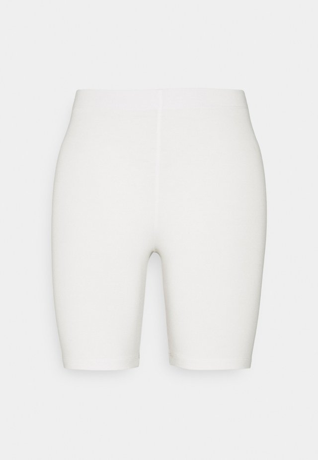 KENDIS  - Shortsit - porcelain