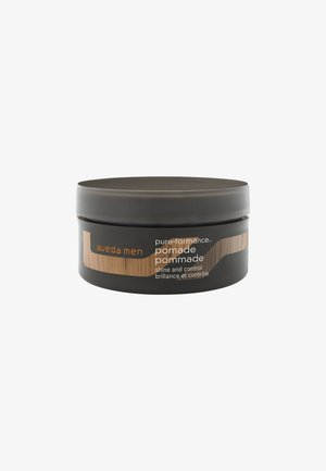 PURE-FORMANCE™ POMADE  - Hair styling - -