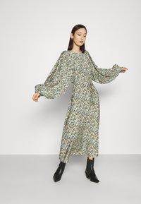 EDITED - DELLA DRESS - Day dress - mischfarben - 1