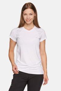 Jeff Green - ELLA - Print T-shirt - white - 0
