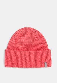 Esprit - Beanie - pink fuchsia - 2