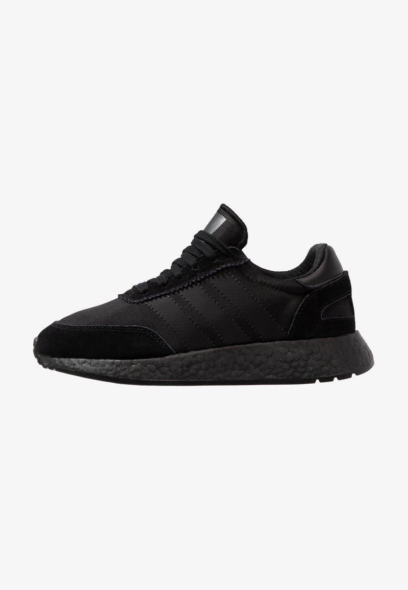 adidas Originals - I-5923 - Trainers - core black