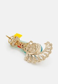 Anton Heunis - OMEGA CLASP PARROT - Earrings - multi color - 1