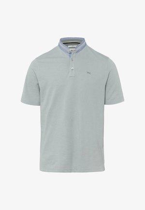 STYLE POLLU X - Polo shirt - avocado