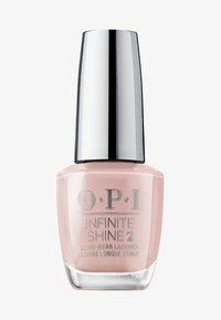 OPI - ALWAYS BARE FOR YOU 2019 SHEERS COLLECTION INFINITE SHINE 15 ML - Nail polish - islsh4 is - bare my soul - 0