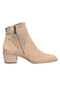 Paul Green - Ankle boots - beige - 6