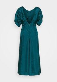 AKNVAS - HELENE - Cocktail dress / Party dress - emerald - 6