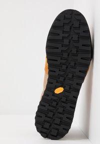 CLOSED - Sneakers - khaki - 4