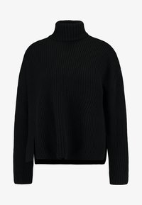 Monki - DOSA  - Jumper - black - 3
