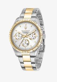 Maserati - Watch - edelstahl - 1