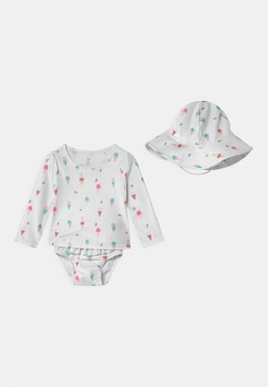SWIM SET - Costume da bagno - ice cream