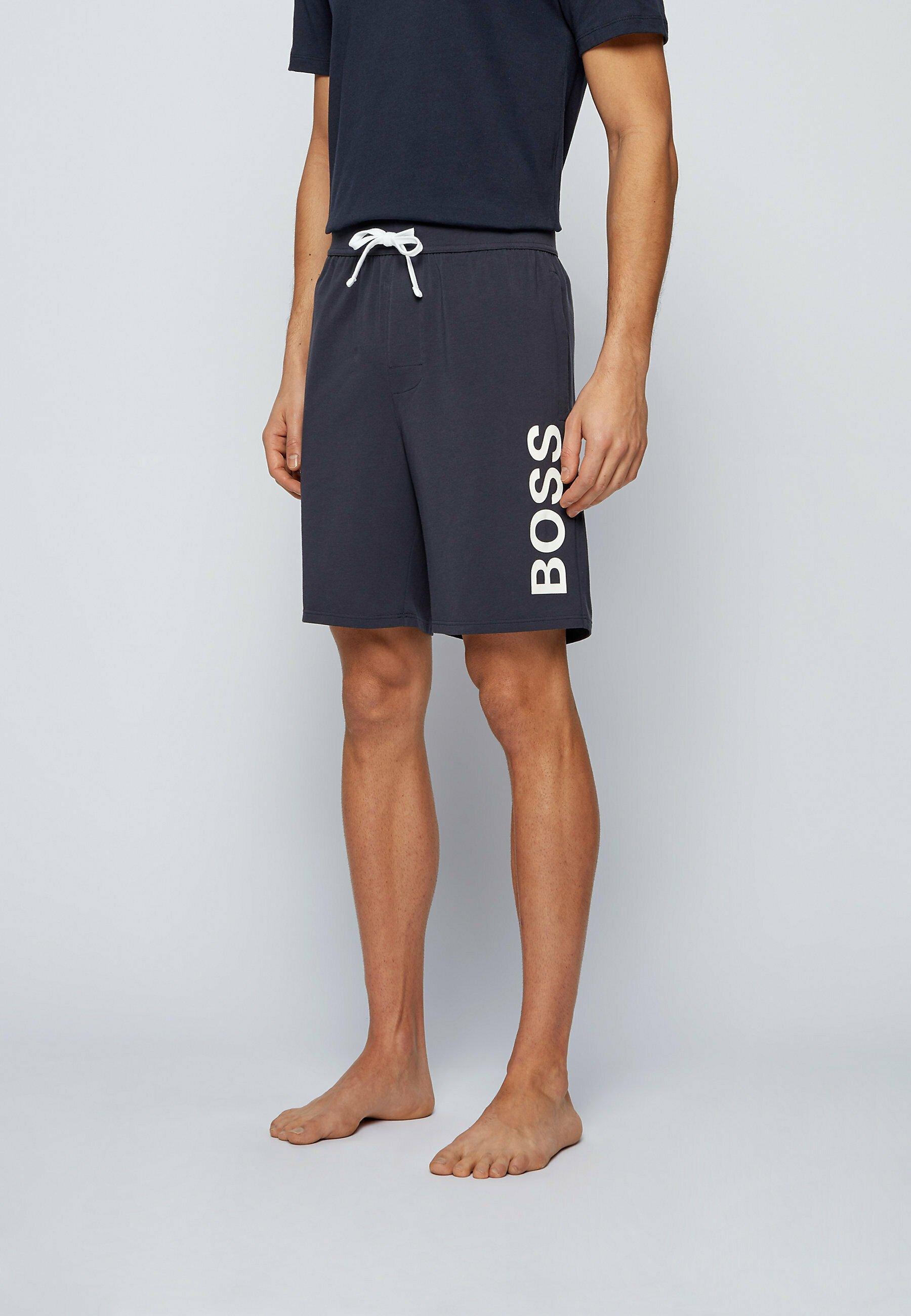 Men Pyjama bottoms