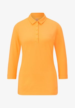TIMEA - Polo shirt - orange