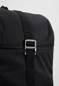 Nike Sportswear - EXPLORE - Batoh - black/white - 7