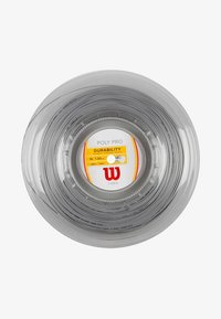 Wilson - POLY PRO - Other accessories - silver - 0