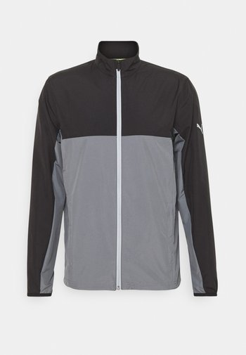 FIRST MILE WIND JACKET