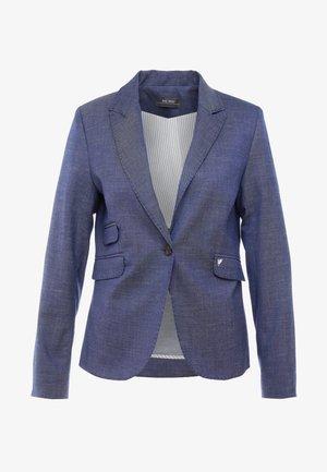 BLAKE MARLY - Blazer - dark blue