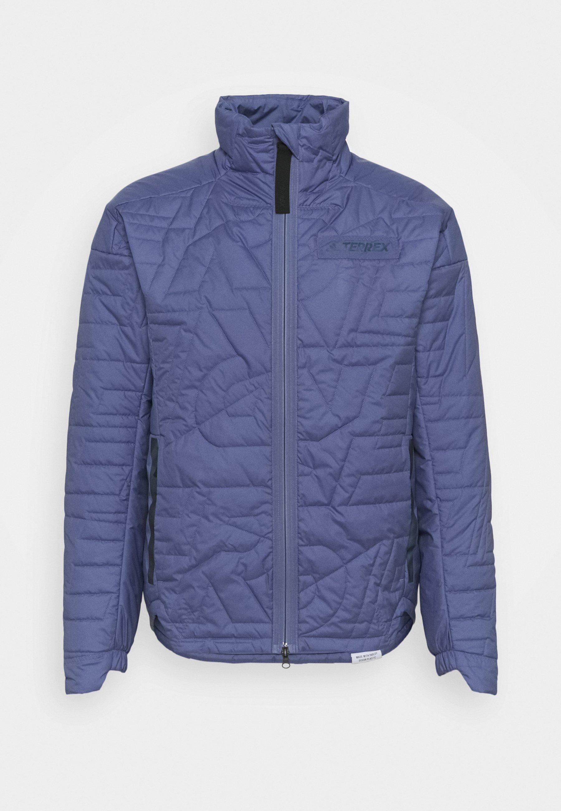 Men PRIMA - Outdoor jacket