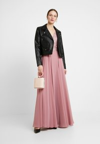 Luxuar Fashion - Occasion wear - rouge - 2