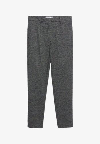 WARM - Chino - grey