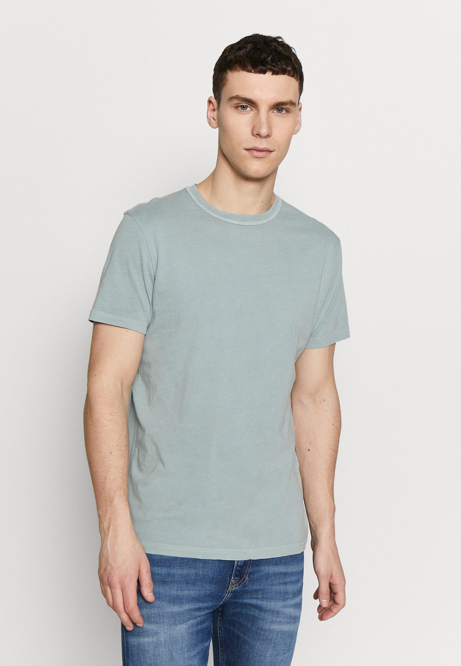 Herrer TOM - T-shirts basic