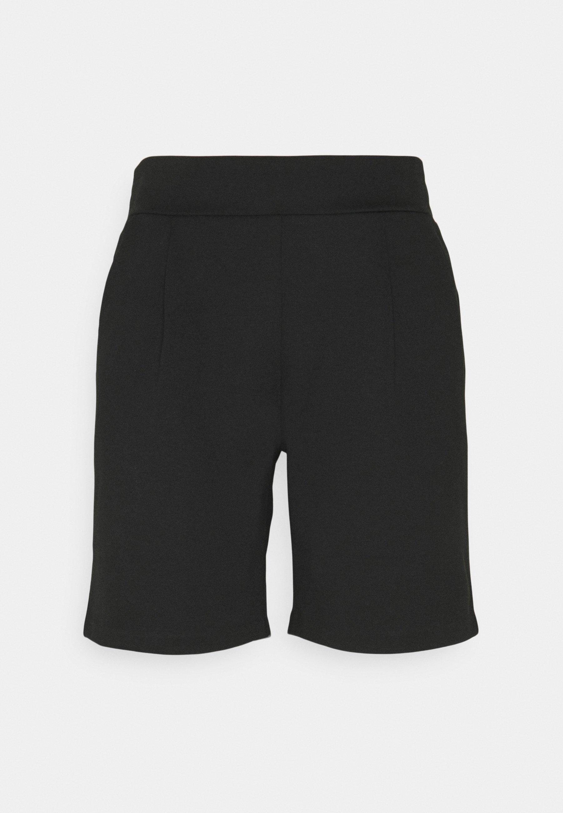 Women IHKATE  - Shorts