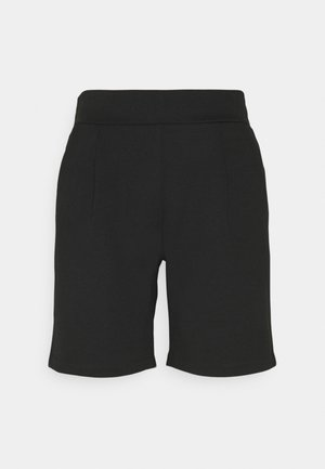 IHKATE  - Shorts - black