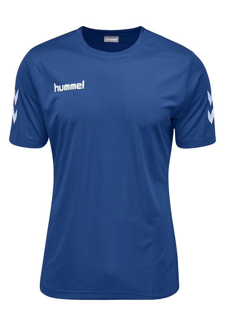 Homme CORE  - T-shirt imprimé