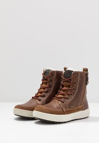 Primigi - Winter boots - marrone - 2