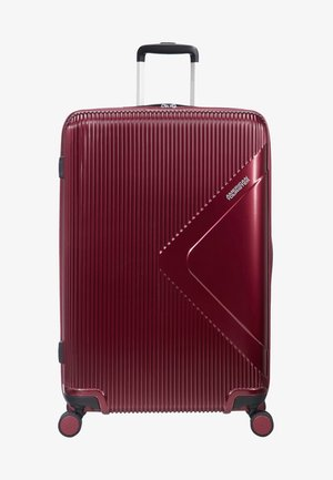 MODERN DREAM - Travel accessory - bordeaux