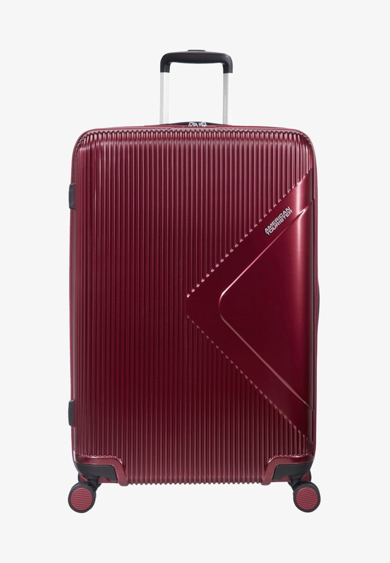 American Tourister - MODERN DREAM - Travel accessory - bordeaux