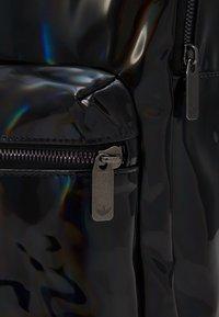 adidas Originals - Rucksack - black - 2