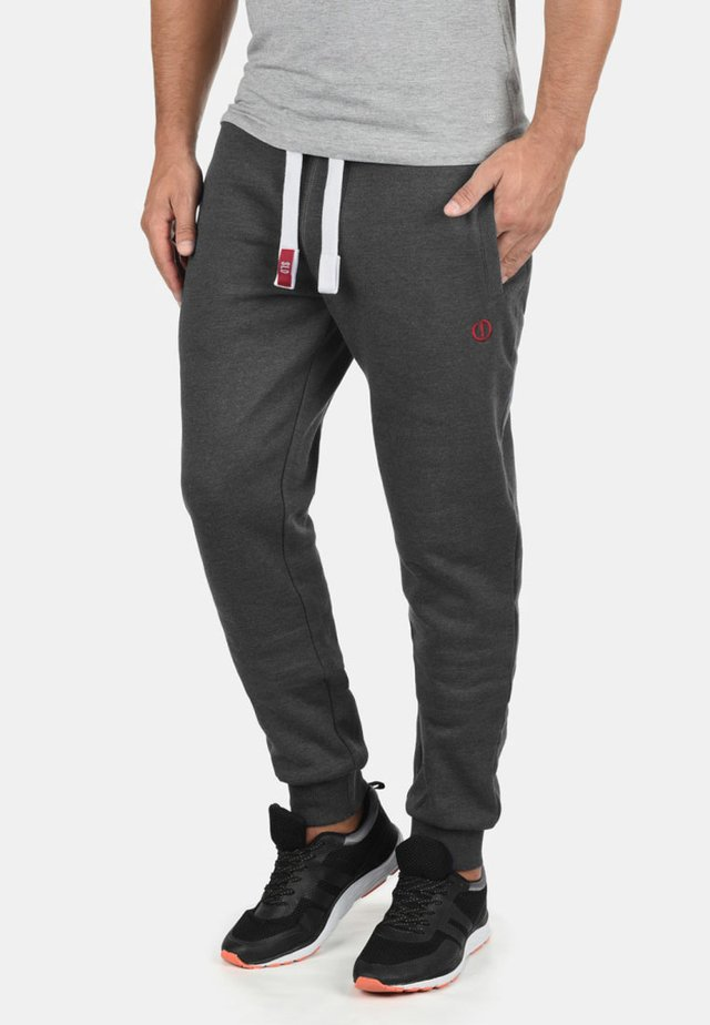 JOGGINGHOSE BENN PANT - Tracksuit bottoms - grey
