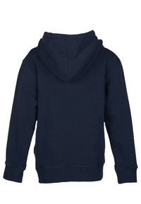Band of Rascals - Hoodie - navy - 4
