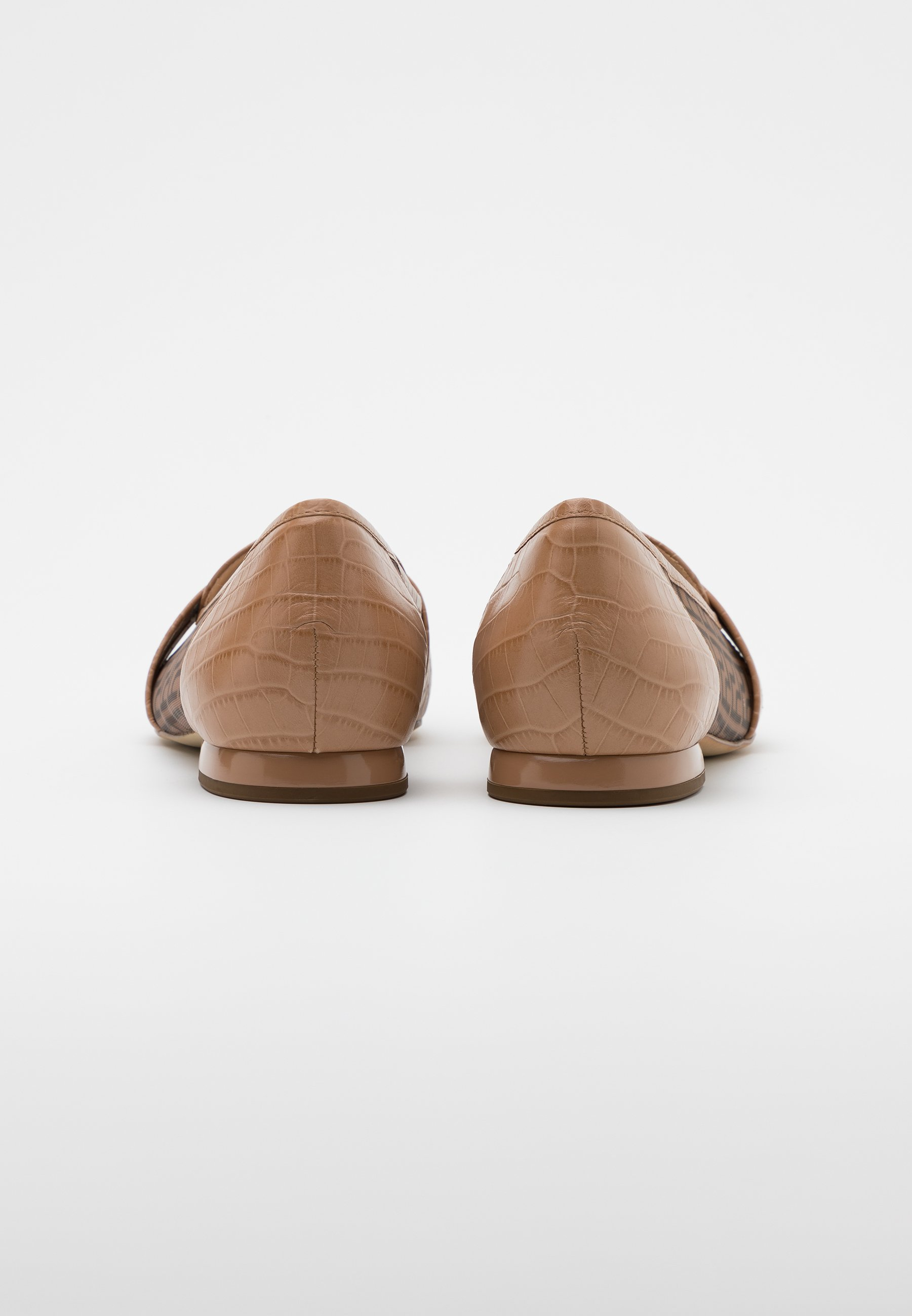 Fashionable Outlet Store Women's Shoes Högl AMBER Slip-ons nude xs9XUUpEd FDCjSM19i