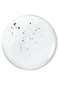 Make up Revolution - GLASS SKIN DEWY PRIMER - Primer - - - 2
