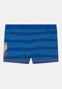 Schiesser - KIDS JUNGEN - Swimming trunks - multicolor - 1