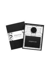 Argentum - KIT DE DÉCOUVERTE - Skincare set - - - 2