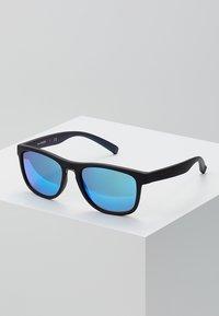 Arnette - Sluneční brýle - matte black - 0