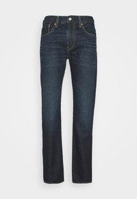 Levi's® - 502 TAPER - Jeans slim fit - still the one - 3