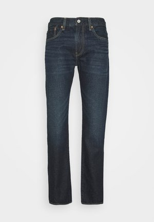 502™ TAPER - Slim fit jeans - still the one