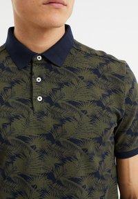 WE Fashion - Poloshirt - multi-coloured - 4
