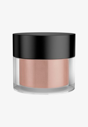 Effect Powder - Ögonskugga - 002 sunstone
