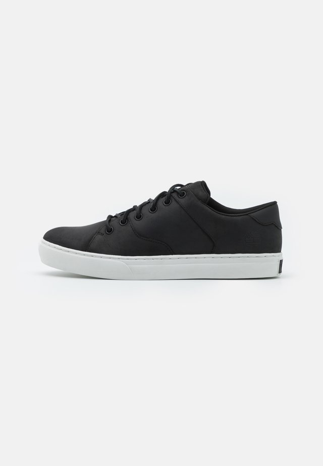 ADV 2.0  - Trainers - black