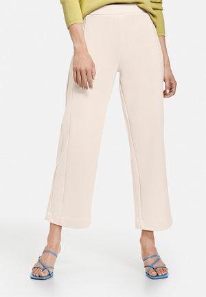 Trousers - muschel