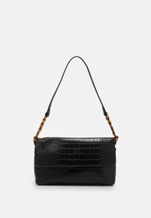 MARIS - Handbag - black