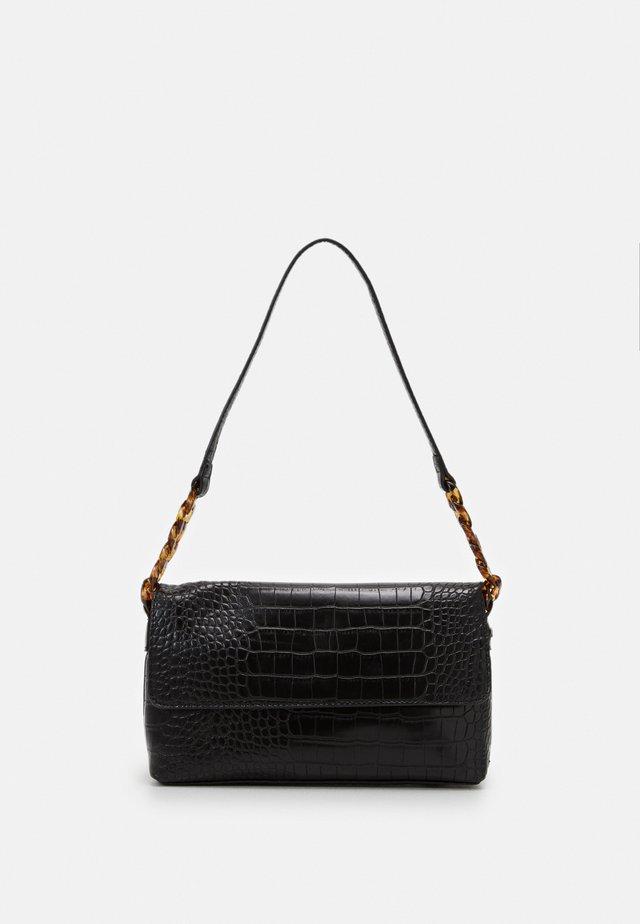 MARIS - Handbag - black
