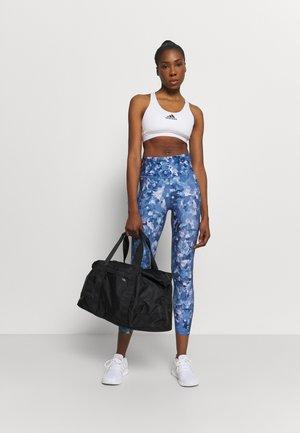 CASALL TRAINING BAG - Treningsbag - black