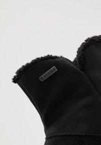 Viking - ANNE GTX - Winter boots - black - 2